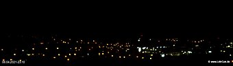 lohr-webcam-06-04-2021-23:10