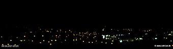 lohr-webcam-06-04-2021-23:20