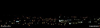 lohr-webcam-07-04-2021-00:10