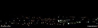 lohr-webcam-07-04-2021-00:50