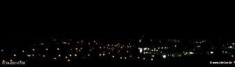 lohr-webcam-07-04-2021-01:00