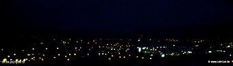 lohr-webcam-07-04-2021-06:10