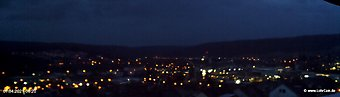 lohr-webcam-07-04-2021-06:20