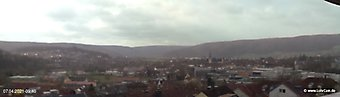 lohr-webcam-07-04-2021-09:40