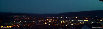 lohr-webcam-08-04-2021-20:30
