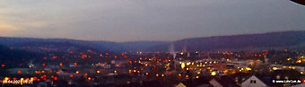lohr-webcam-09-04-2021-06:20