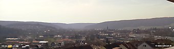 lohr-webcam-09-04-2021-11:30
