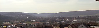 lohr-webcam-09-04-2021-11:40