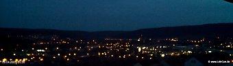 lohr-webcam-09-04-2021-20:30