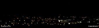 lohr-webcam-10-04-2021-01:10