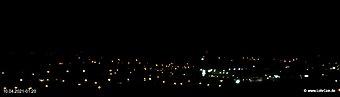 lohr-webcam-10-04-2021-01:20