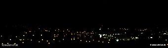 lohr-webcam-10-04-2021-01:30