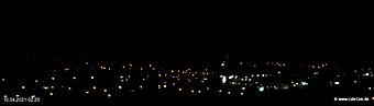 lohr-webcam-10-04-2021-02:20
