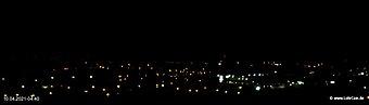 lohr-webcam-10-04-2021-04:40