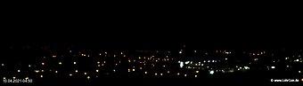 lohr-webcam-10-04-2021-04:50