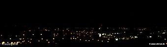lohr-webcam-10-04-2021-05:50