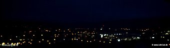 lohr-webcam-10-04-2021-06:10
