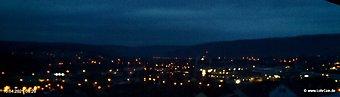 lohr-webcam-10-04-2021-06:20