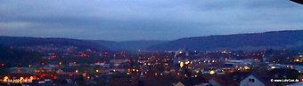 lohr-webcam-10-04-2021-06:30