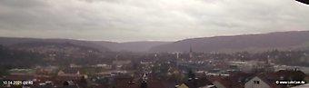 lohr-webcam-10-04-2021-09:40