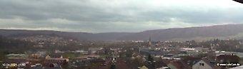 lohr-webcam-10-04-2021-11:10