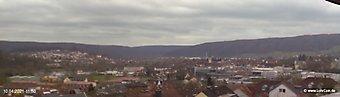 lohr-webcam-10-04-2021-11:50