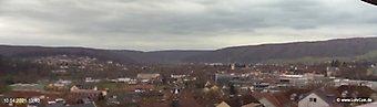 lohr-webcam-10-04-2021-13:40
