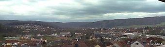 lohr-webcam-10-04-2021-14:30