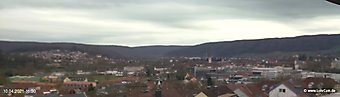 lohr-webcam-10-04-2021-16:30