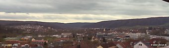 lohr-webcam-10-04-2021-17:50