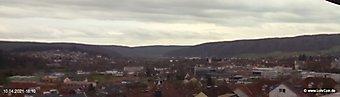 lohr-webcam-10-04-2021-18:10