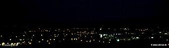 lohr-webcam-10-04-2021-20:40