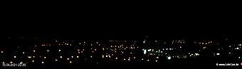 lohr-webcam-10-04-2021-22:30
