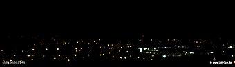 lohr-webcam-10-04-2021-23:50