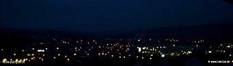 lohr-webcam-13-04-2021-06:00