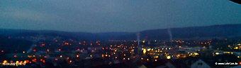 lohr-webcam-13-04-2021-06:10
