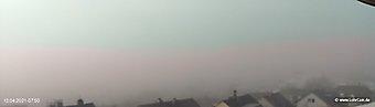 lohr-webcam-13-04-2021-07:50