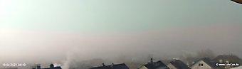 lohr-webcam-13-04-2021-08:10