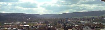 lohr-webcam-13-04-2021-11:40