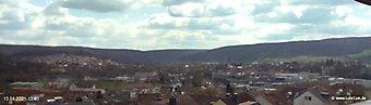 lohr-webcam-13-04-2021-13:40