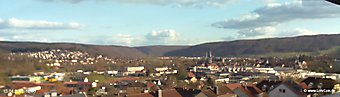 lohr-webcam-13-04-2021-18:30