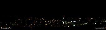 lohr-webcam-15-04-2021-01:20