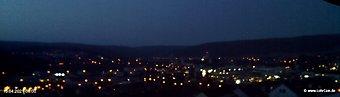 lohr-webcam-15-04-2021-06:00