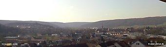 lohr-webcam-15-04-2021-10:00