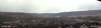 lohr-webcam-15-04-2021-13:40