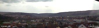 lohr-webcam-15-04-2021-13:50