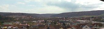 lohr-webcam-15-04-2021-15:00