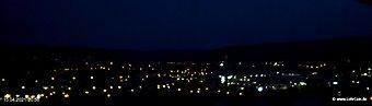 lohr-webcam-15-04-2021-20:50