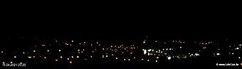 lohr-webcam-15-04-2021-23:20