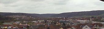 lohr-webcam-16-04-2021-14:30
